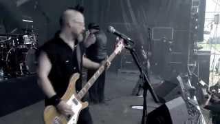 Watch Treponem Pal Psycho Rising video
