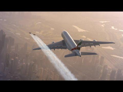 Emirates HelloJetman.mp3