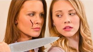 Download Dirty Teacher 2013 - Josie Davis, Kelcie Stranahan - Lifetime Movies 2016 3Gp Mp4