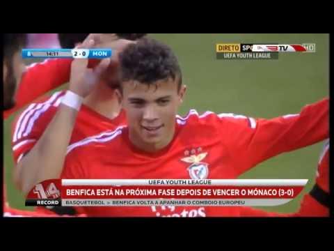 SC Covilha 1-0 Atletico Clube Purtugal