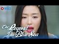 [Eng Sub] The Legend Of The Blue Sea - EP 16 | Jun Ji Hyun's Bday Party