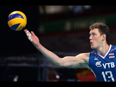 утепляющий почему волейболист мусерский не играет на олимпиаде выборе термобелья следует