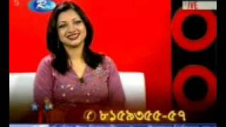 Akhi Alamgir-RTV(see000.3gp