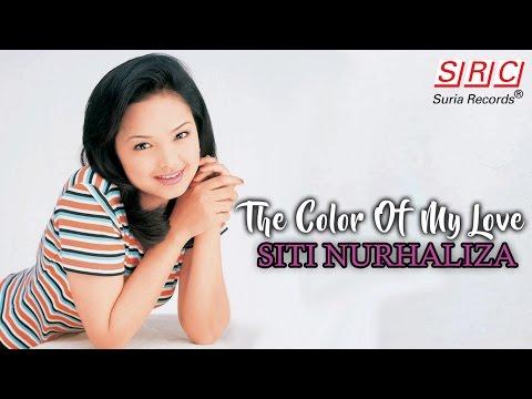 download lagu Siti Nurhaliza - The Color Of My Love gratis