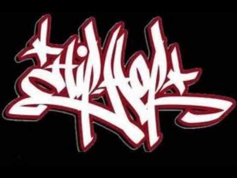 el key ft. trina - rap ciencia