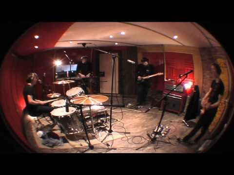 Field Music - Who'll Pay The Bills (The Amazing Sessions)