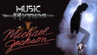Michael Jackson Video - Music Mythos: MICHAEL JACKSON