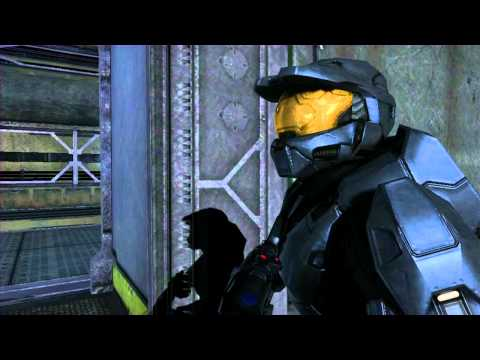 Red Vs. Blue Revelation Episode 14 video