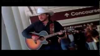 Watch Mark Chesnutt Wherever You Are video