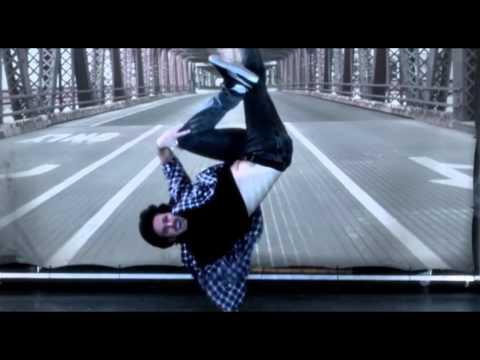 Khaled - C'est la Vie (Pacinotti Brothers Afro Intro Rmx) Teaser