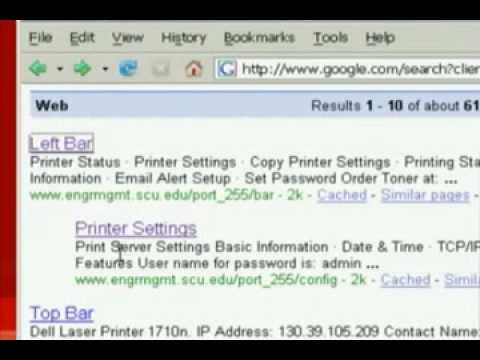 Google Hacks 2.0