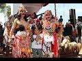 Video Kuda Lumping Terbaik Juara Jawa Tengah, Setyo Budoyo Windusari