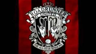 Watch Roadrunner United Enemy Of The State video