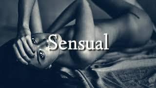 """Sensual""   Sensual Trap Beat Latino 2019  trap Uso Libre= Prod By (PepeMusic)"