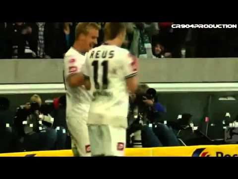 Michel Telo - Ai Se Eu Te Pego  (neymar,ronaldo And Others Dancing) video
