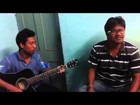Ajeeb Dastan Hai Yeh - Dil Apna Aur Preet Parai By Abhinandan...