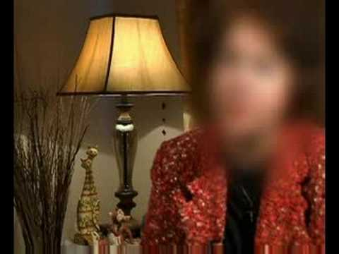 آزار و اذیت از طرف همسر (خیانت) KALAMEH TV Mehri
