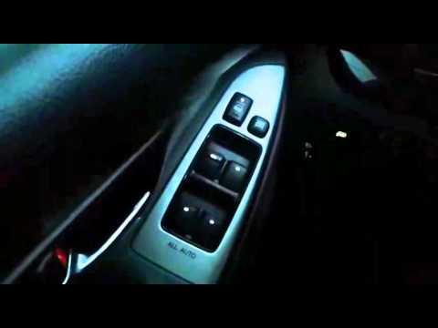 кнопки Toyota Прадо #11