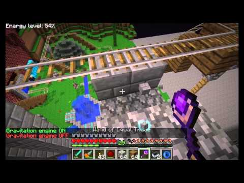 Season 4 SMP - Episode 48 BioCoaster Pt2