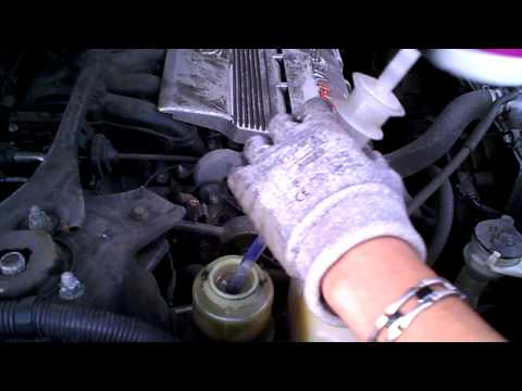 diy how to drain and fill coolant 2005 toyota matrix corolla how to save mo. Black Bedroom Furniture Sets. Home Design Ideas