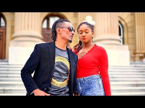 Dula Adeba ft. Tesfu Delta - Sumaaf