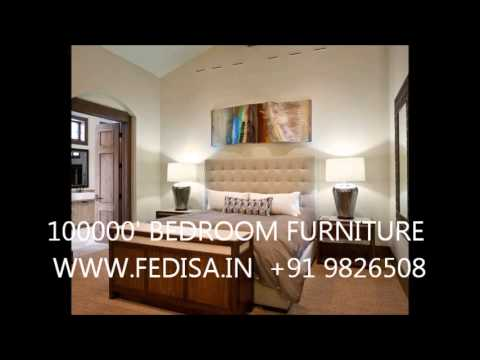 Preity Zinta House Designs In Mumbai Photos video