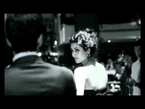 Khoya Khoya Chand - The Bartender Mix video