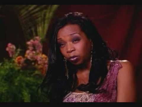 The best of New York - Flavor of love seasons 1 & 2