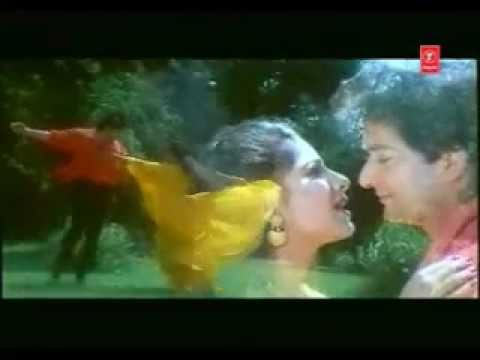 Balmaa (1993) Agar Zindagi Ho , Tereh Sang Ho- Love In Hinduism.part 6 video