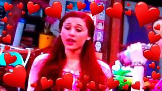 """download lagu """"sam And Cat I Just Can't Wait To Be gratis"""