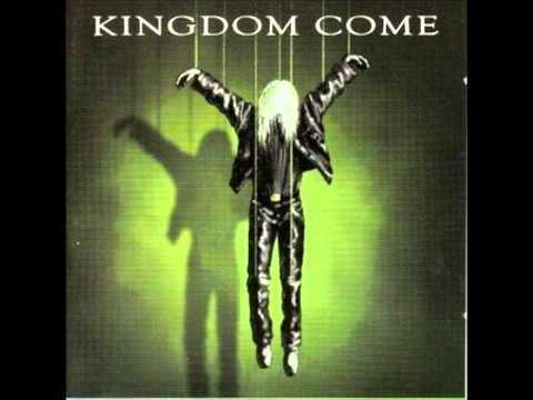 Kingdom Come - Do You Dare