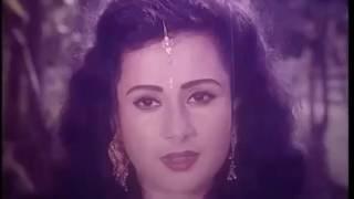 Bengali New Movie   Madhu Purnima    Sakib , Sabnur   Full Length Mo