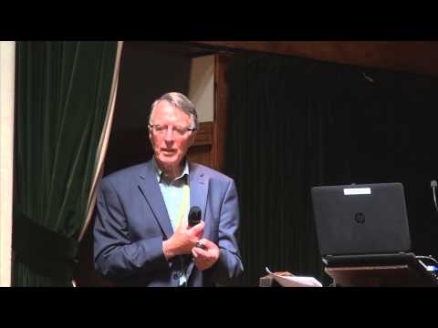 Impacts of Income Inequality on Human Health   Martin Wilkinson   ZDay 2015 London