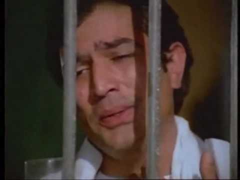 Song: Yeh Kya Hua Kaise Hua Film: Amar Prem (1971) with Sinhala...