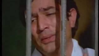 download lagu Song: Yeh Kya Hua Kaise Hua Film: Amar Prem gratis