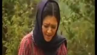 Manipuri Song-Eigi Lutmila from LUTMILA Film