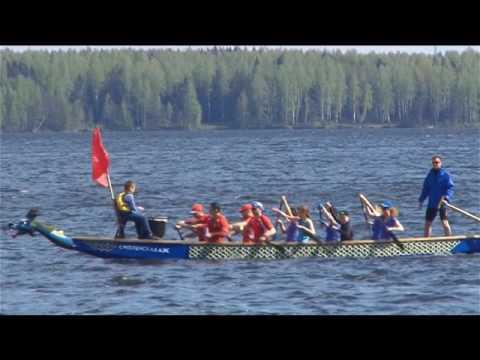 Десна-ТВ: Новости САЭС от 10.05.2016