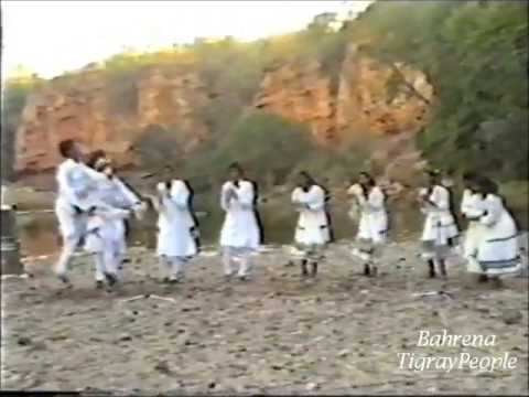 Tplf Song - Sesnu By Sraj Jahar ሰስኑ ብስራጅ ጃሃር video