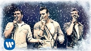 The Baseballs Rockin 39 Around The Christmas Tree Best Christmas Songs