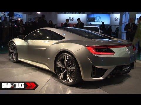 Honda 2014 Precionocturnar:Acura Car Gallery