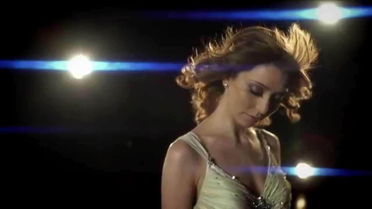 Iskra Milkova - I Have An Angel