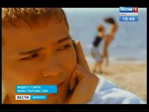 Друг ушел умер экс-солист группы Иванушки International Олег Яковлев