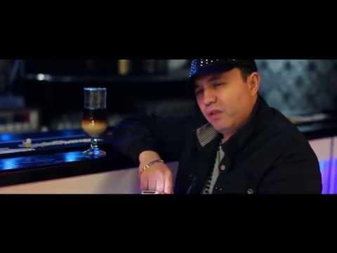 Te sun mereu - Videoclip 2013