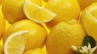 Limon Hakkında Bilinmesi Gereken Önemli Bilgiler