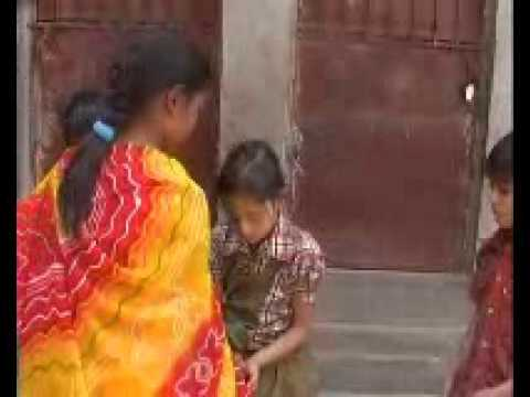 Sada Sarvada Part 2.wmv video