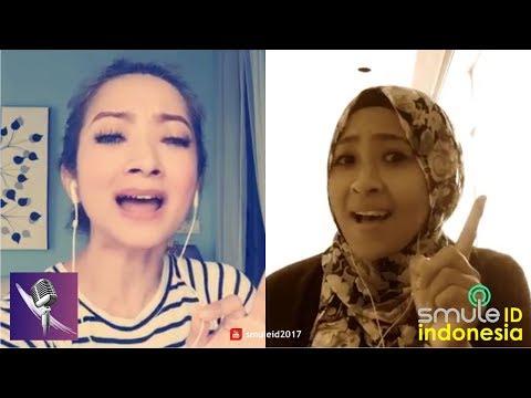 download lagu LAWAN DUET SITI NORDIANA SUARANYA KEREN BANGET gratis