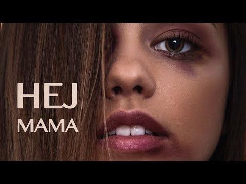 AN NA X FLESH - HEJ MAMA (OFFICIAL VIDEO)