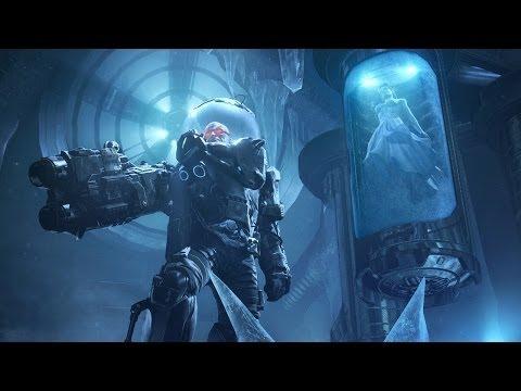 Batman: Arkham Origins - Cold. Cold Heart DLC Review