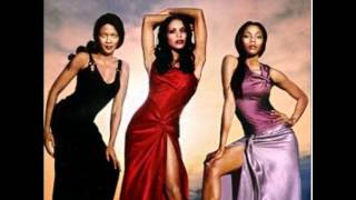 Watch En Vogue Number One Man video