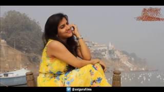 Latest Hindi Songs   Unplugged 5   New Hindi Song   Satguru Productions